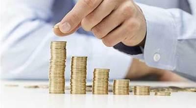 ppf account, saving schemes