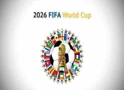 FIFA 2026 Hosts