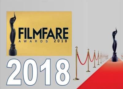 Filmfare-Awards-South-2018-Complete-winners-list