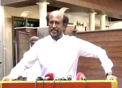 Tamil Nadu News Today Live