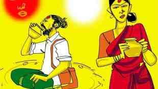 aravind kumar - short story