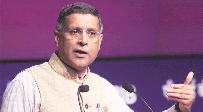 Chief Economic Advisor Aravind Subramanian Resigns