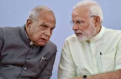 Kaala Rajinikanth Politics, Delhi move