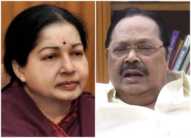 Duraimurugan Drama, Jeyalalitha, Tamilnadu Assembly