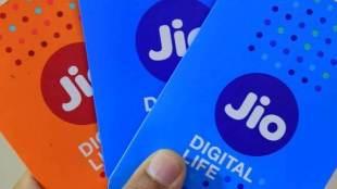 Jio accuses Airtel, Vodafone Idea, BSNL of cheating