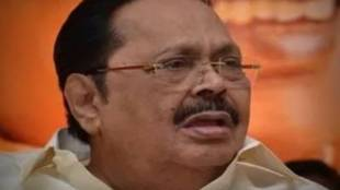 DMK Media Interview Participants, DMK Announced New List, MK Stalin, Durai Murugan did Not get place, திராவிட முன்னேற்றக் கழகம், திமுக ஊடக நேர்காணல் பங்கேற்பாளர்கள் புதிய பட்டியல்
