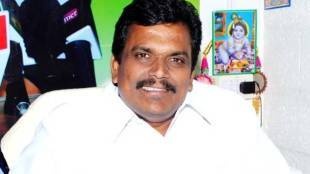 Thanga Tamilselvan get notice for criticising Chief Justice Indira Banerjee