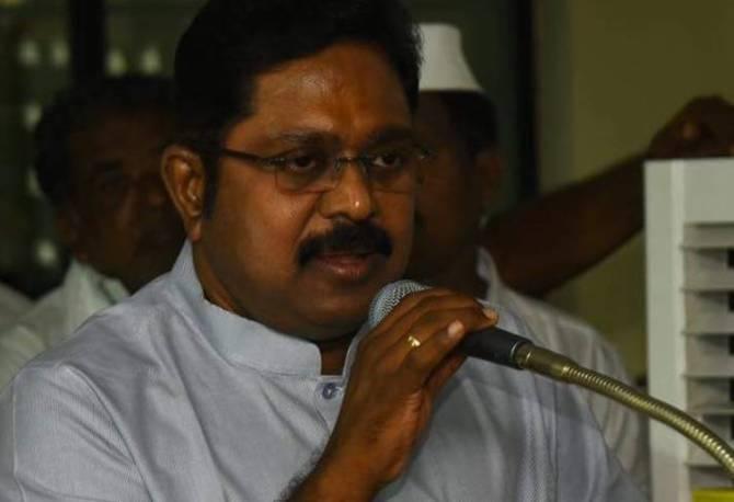 Tamil Nadu Election Results Live Updates