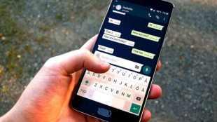 Whatsapp 5 hidden features,