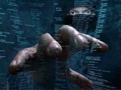 NEET Aspirants Data leakage