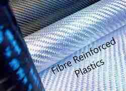 Fibre Reinforced Composite