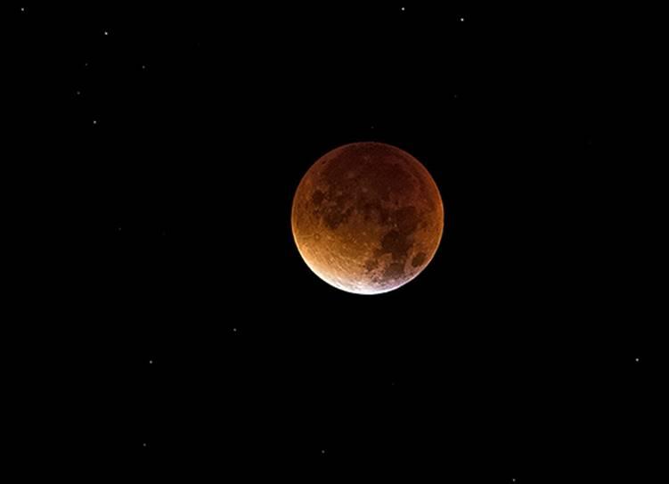 Lunar eclipse 2019, சந்திர கிரகணம் இன்று இரவு
