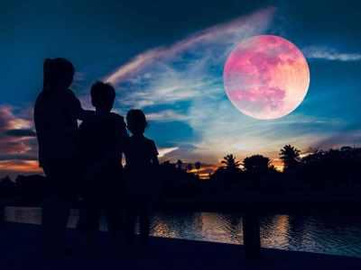 Lunar Eclipse 2019: சந்திர கிரகணம்- சிலிர்ப்பான சுவாரசியங்கள்