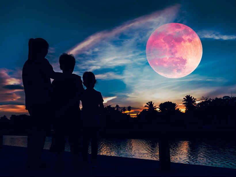 facts about lunar eclipse 2019, சந்திர கிரகணம் 2019, facts about lunar eclipse