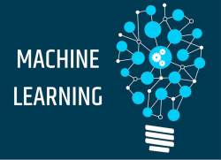 Machine-Learning-about