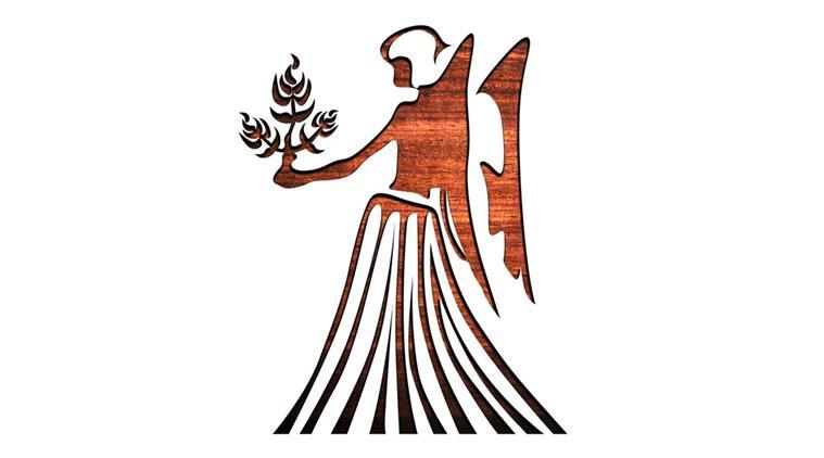 சந்திர கிரகணம், ராசி பலன்கள்
