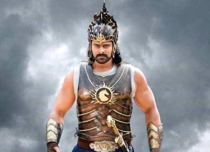 bahubali movie
