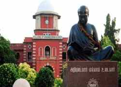 Anna University Punitive Colleges, அண்ணா பல்கலைக்கழகம், Anna University Punishing Engineering colleges