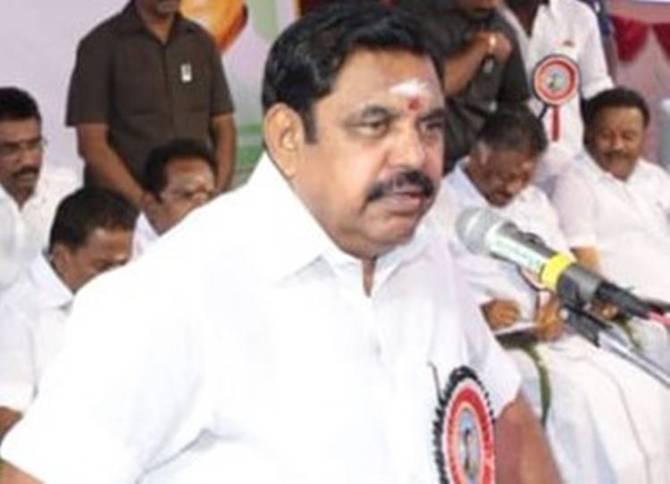 Tamil Nadu news today live updates