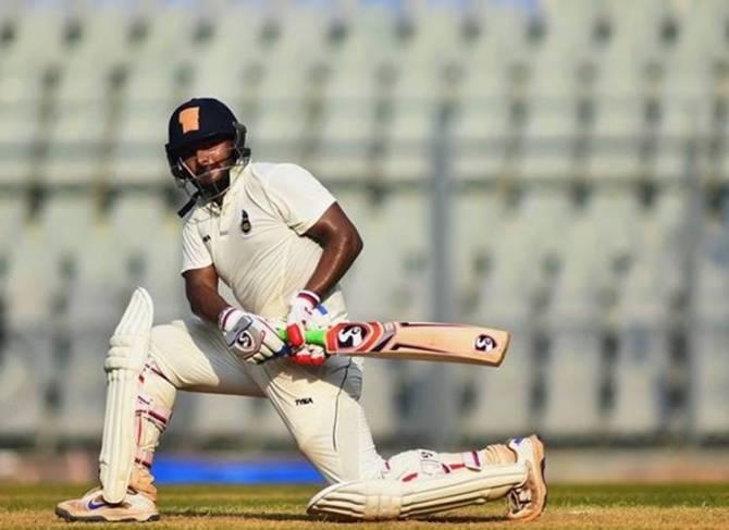 india vs england test squad, இந்திய கிரிக்கெட் டெஸ்ட் அணி