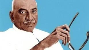 HBD Kamarajar, காமராஜர், பெருந்தலைவர் காமராஜர்