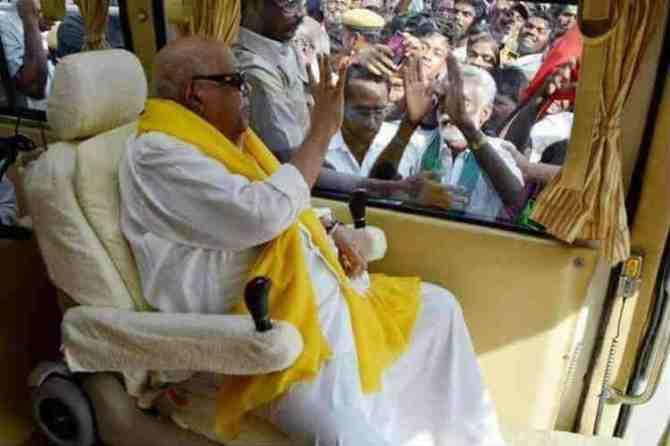 dmk cheif m karunanidhi health live updates, Kalaignar, karunanidhi death rumours, கருணாநிதி உடல்நலம்