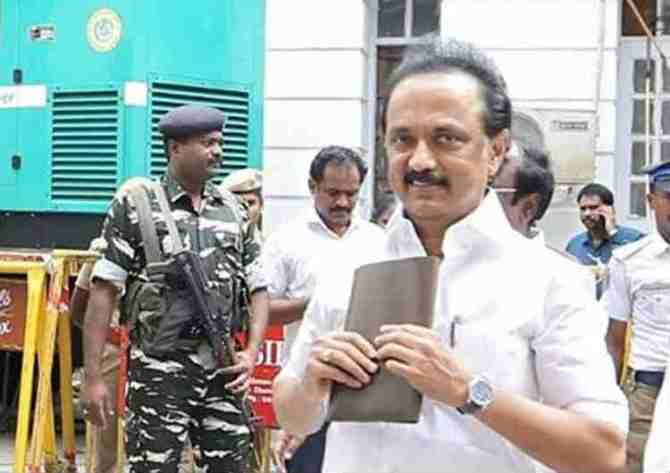 Tamil Nadu Egg Scam, Erode Christi Egg Contractor, IT Raid In Egg Scam, MK Stalin Condemns, முட்டை ஊழல், மு.க.ஸ்டாலின் அறிக்கை