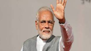 Madurai Thanks Modi, TN BJP Twitter Trending, பிரதமர் நரேந்திர மோடி மதுரை வருகை