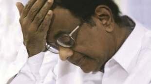 Tamil Nadu News Today Live, Tamil Nadu News in Tamil Live - p. chidambaram bail plea postponed