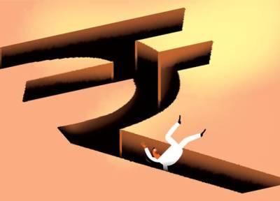 இந்திய பொருளாதாரம், சிதம்பரம் பார்வை,
