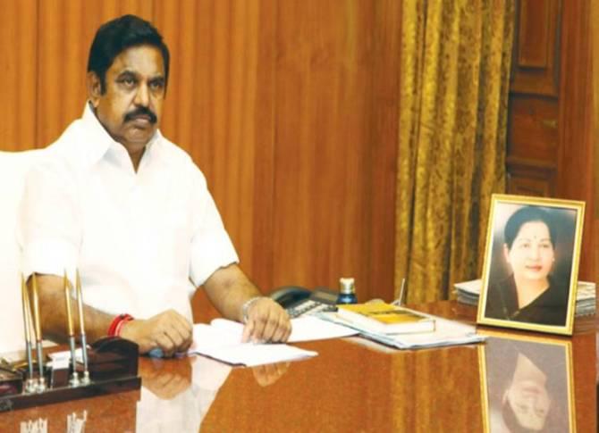 Tamil Nadu news today in tamil, chennai news today in tamil, tamil nadu weather, tamil nadu crime,