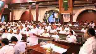 Tamil Nadu Districts List, Tamil Nadu Total Districts 35, தமிழ்நாடு புதிய மாவட்டங்கள், தமிழ்நாடு
