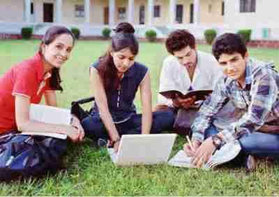 List of entrance exams after completing 10+2 or Class 12 : இந்தியாவில் நடத்தப்படும் பல தரப்பட்ட நுழைவுத் தேர்வு
