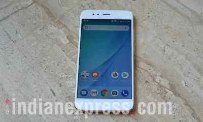 Xiaomi Mi A2 Android One ஸ்மார்ட் போன் ஜூலை 24-ல் அறிமுகம்: வசதிகள், விலை விவரம்