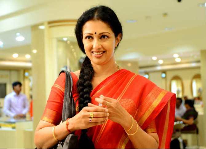 சிவா மனசுல புஷ்பா
