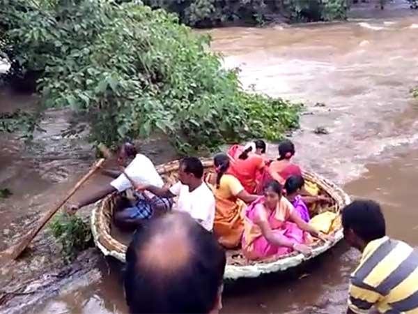 மணப்பெண் ராசாத்தி