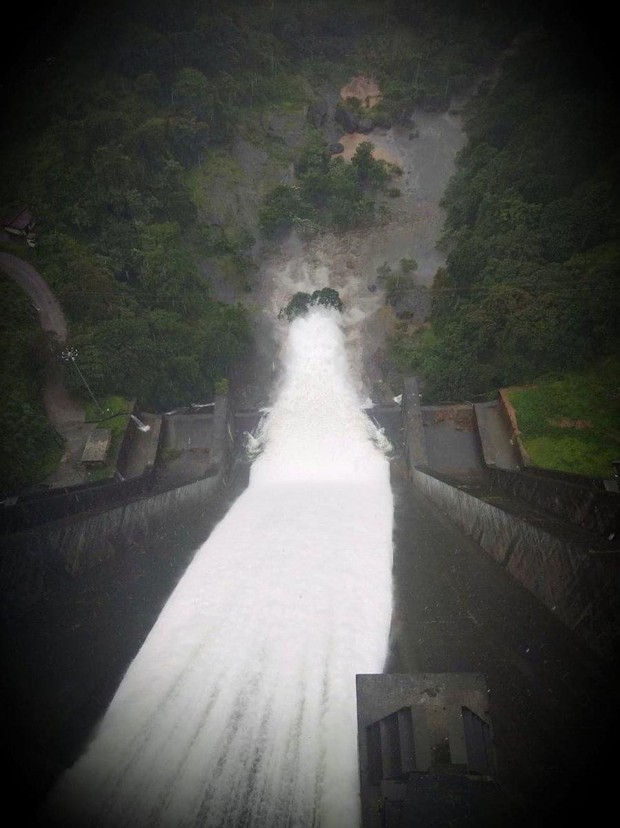 கேரளா வெள்ளம், கேரளா மழை, kerala rains, kerala flood