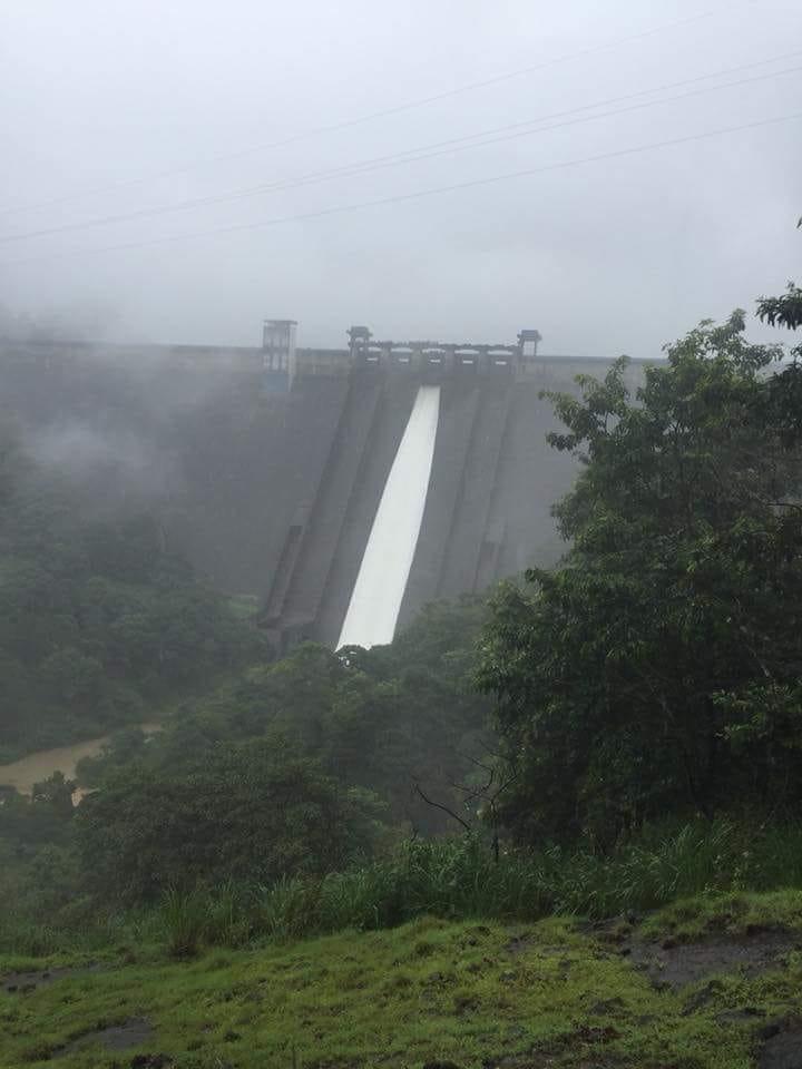 kerala rains, கேரளா மழை, கேரளா வெள்ளம்