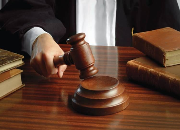 கூட்டுறவு சங்க தேர்தல் முறைகேடு