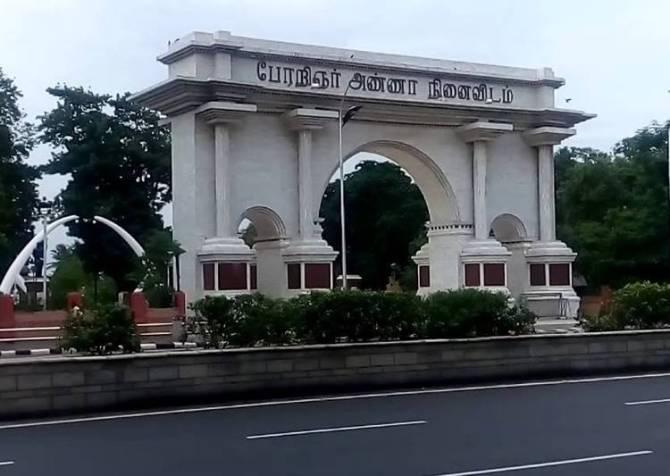 karunanidhi Died, Karunanidhi Death, Karunanidhi Dead, Karunanidhi Family, karunanidhi passed away, Anna Square