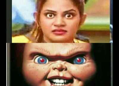 Bigg Boss Tamil 2