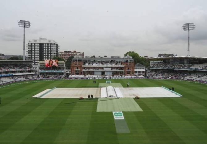 India vs England 2nd Test, india vs england live score, cricket score, இந்தியா vs இங்கிலாந்து