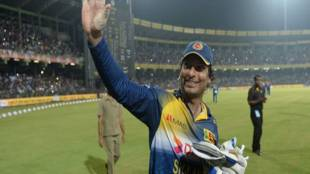Best wicket keepers catch