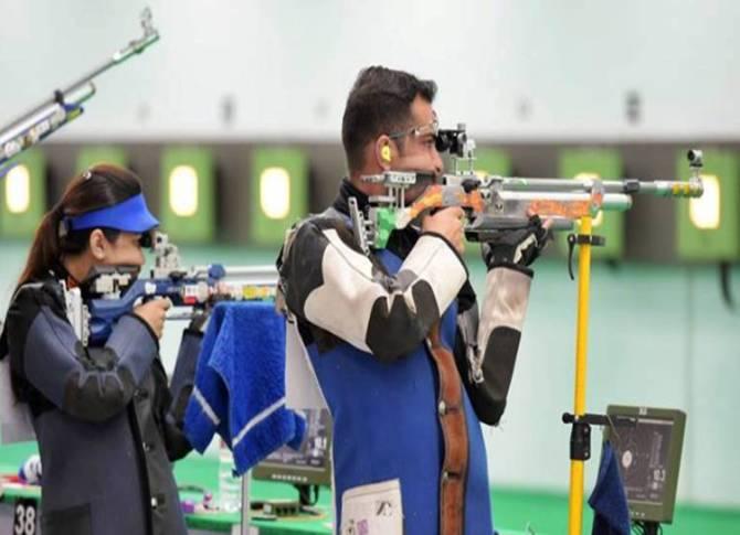 Asian Games 2018