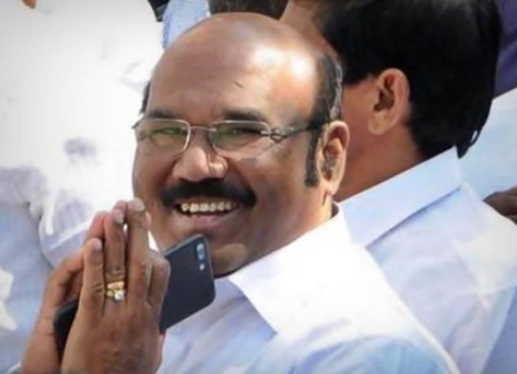 Latest Tamil News Live Updates