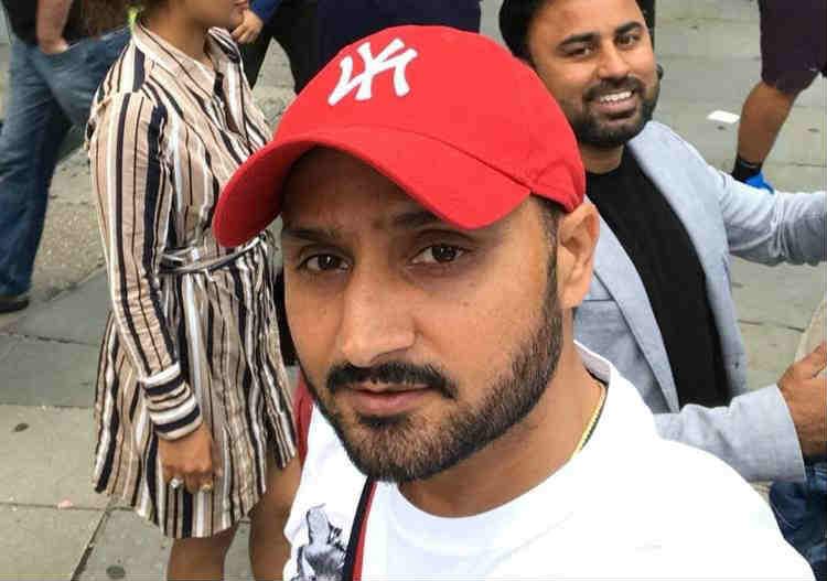 Harbhajan Singh, Surjith Rescue live updates