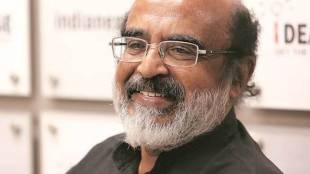 கேரளா வெள்ள நிவாரண நிதி