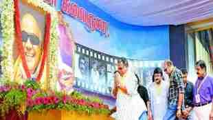 karunanidhi meeting, மறக்க முடியுமா கலைஞரை?
