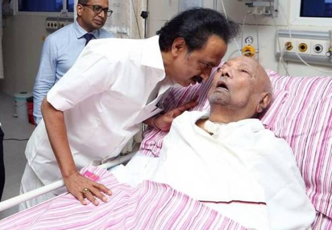 Karunanidhi Health News Today Live, Kalaignar Karunanidhi, Karunanidhi Live, M Karunanidhi LIVE, Karunanidhi Latest News, Karunanidhi News in Tamil, கருணாநிதி உடல்நிலை