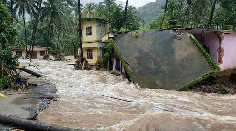 கேரளா மழை, கேரளா வெள்ளம், kerala flood, kerala rains